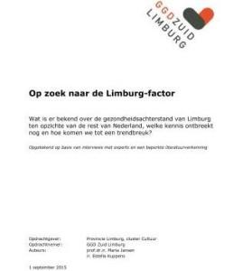 Limburg comp