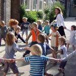 basisschoolkinderen (1)