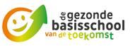 logo Gezonde basisschool184